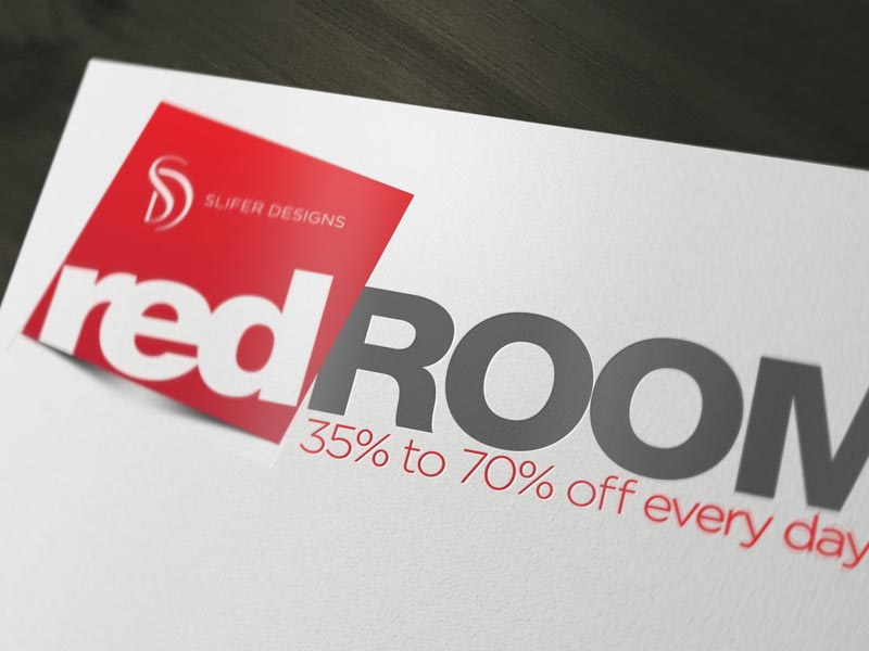 Slifer_RedRoom_Logo