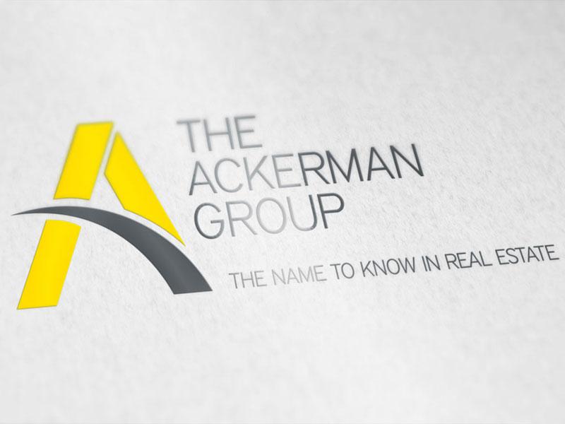 ACKERMAN_LOGO