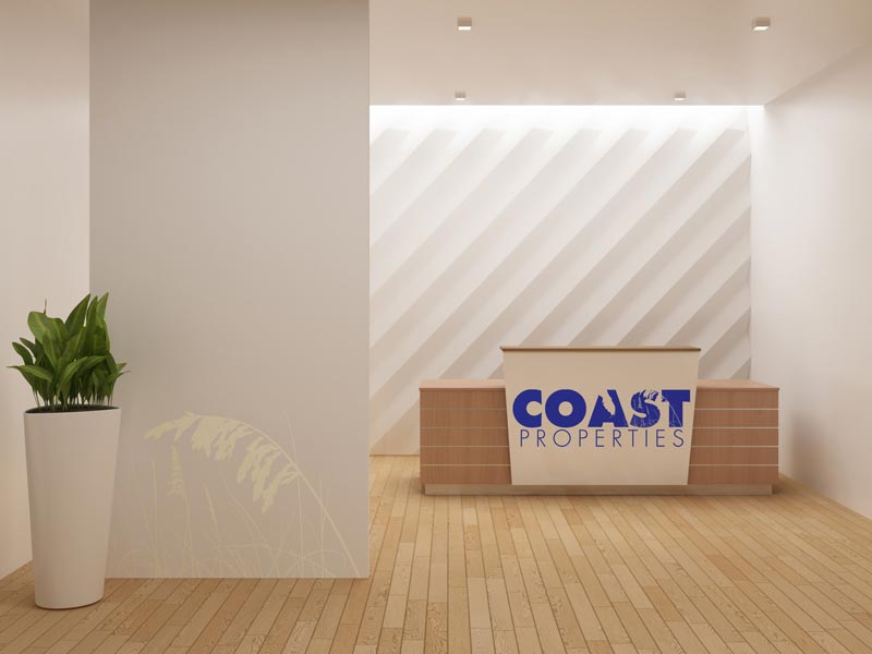 Coast_Logo_Reception_Mockup