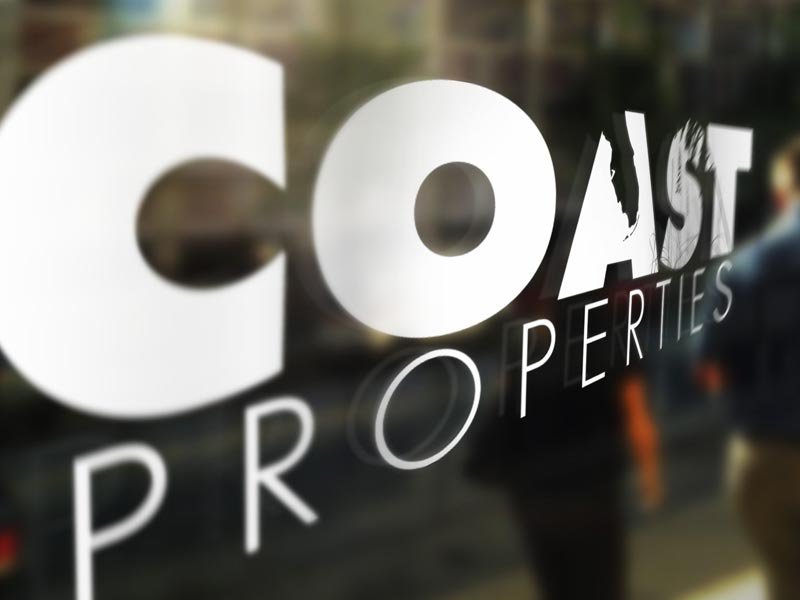 Coast_Logo_Window