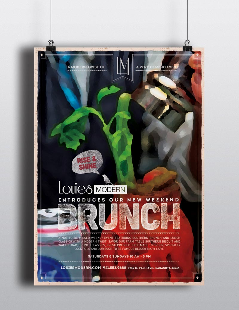 LM_BRUNCH_MARQUEE