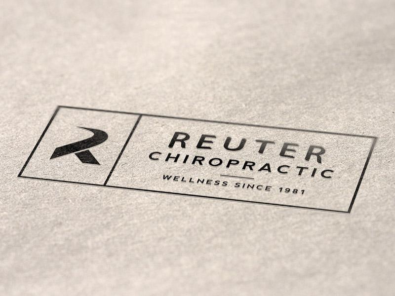 Reuter_Logo_1C