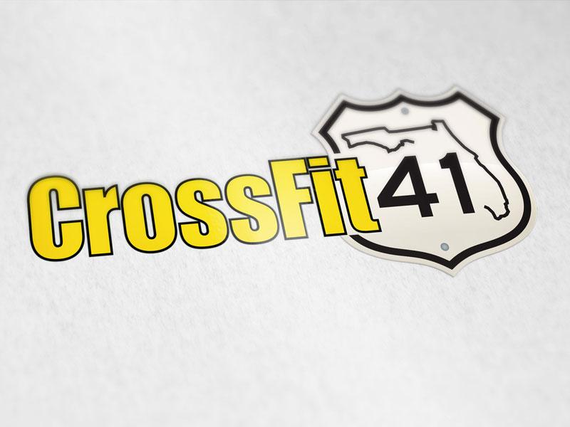 crossfit41_logo