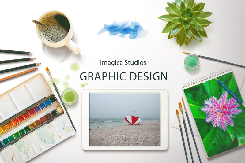 graphic design sarasota fl