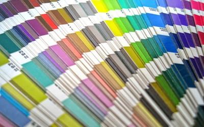 How Color Influences Us
