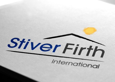 Stiver Firth International
