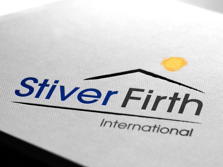 Stiver Firth International