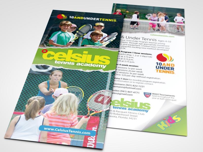 Celsius_Rack_Card1
