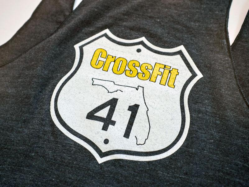 CrossFit41_Shirt2