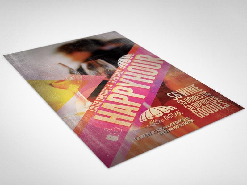 Lolita_HappyHour_Poster
