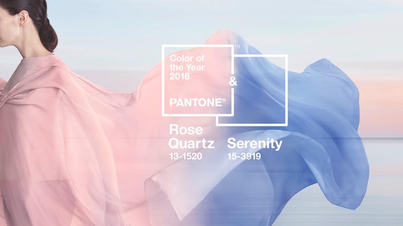 Pantone2016_header_800