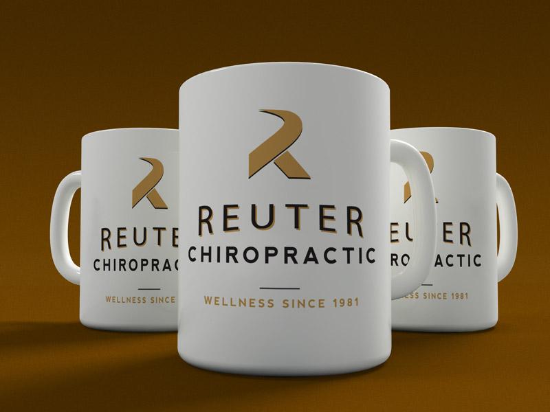 Reuter_Mug
