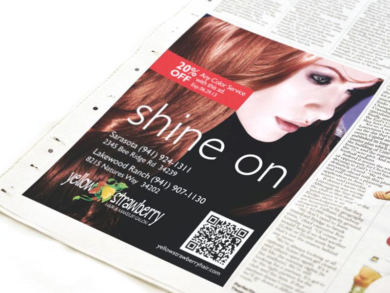 YSGS_Shine-On