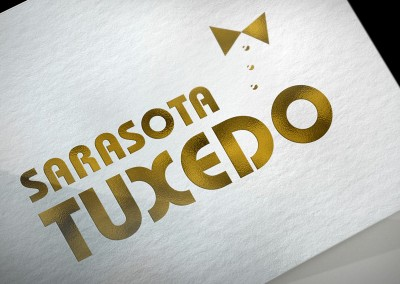 Formal Logo
