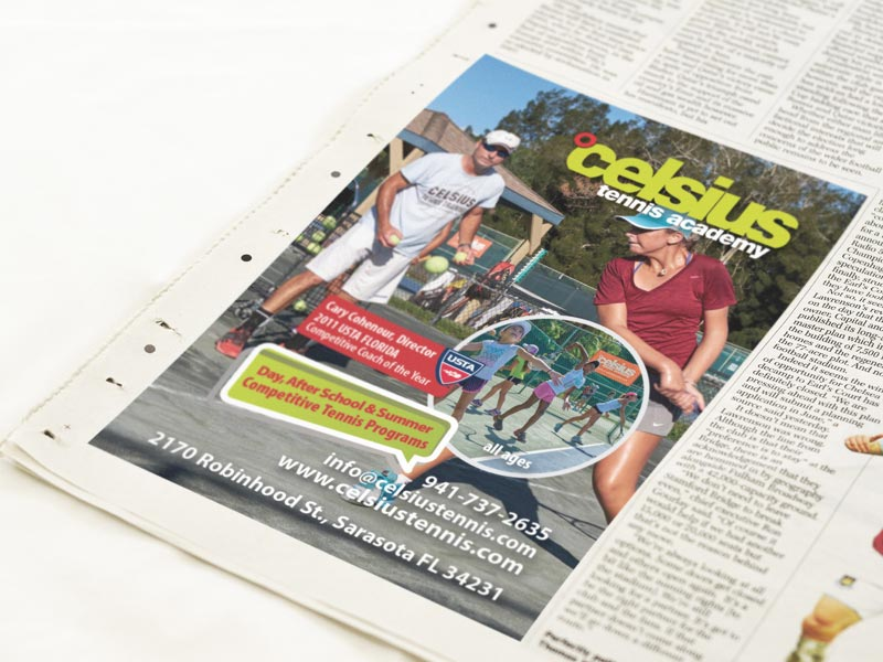 AD_NEWSPAPER_CELSIUS_0416