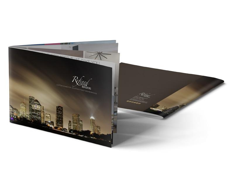 brochure design sarasota fl