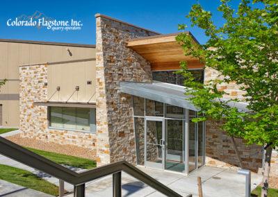 Colorado-Flagstone-Image